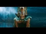 Rihanna, Beyonc