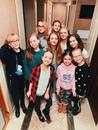 Катя Адушкина фото #14