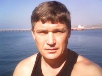 Вячеслав Гринькин, 20 мая 1985, Темрюк, id184965648