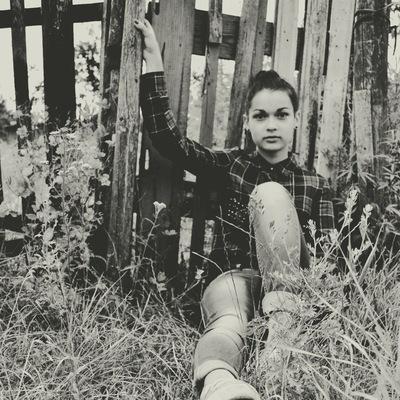 Диана Петракова, 21 марта 1994, Пинск, id122584370