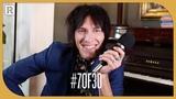 Sebastian Danzig, Palaye Royale - #7Of30
