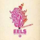 eels альбом Premonition