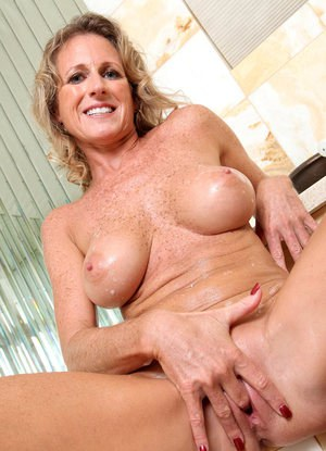 View all videos tagged wowsweet com