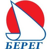 beeg.net
