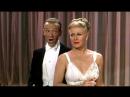 Х/Ф Парочка Баркли с Бродвея США,1949 Великолепный мюзикл, где в последний раз сыграли вместе Фред Астер и Джинджер Роджерс.