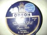 Oh Donna Clara - Dajos Bela