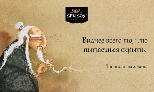 http://cs322218.vk.me/v322218725/6643/GOBms-Y8BKA.jpg