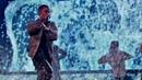 Justin Bieber - Sorry (Purpose Tour Montage)