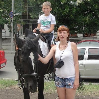 Валентина Анпилогова, 29 января , Сургут, id51142926