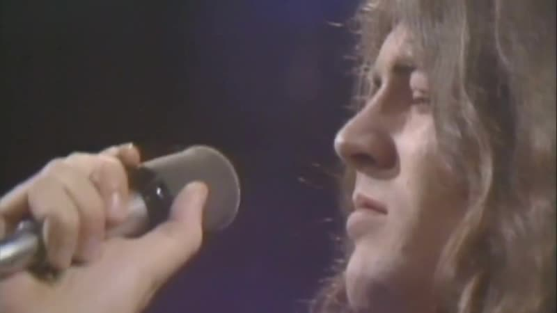 Deep Purple - Child In Time (1970)