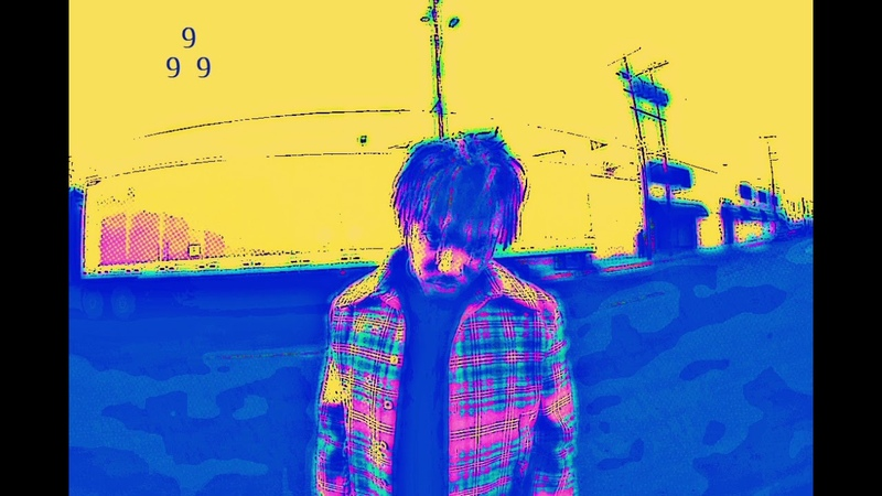 999 ( juicewrld999 x valee x pierre bourne x lil skies type beat )