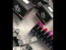Essens Beauty lipstick