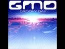 GMO Groovy Day 2004 wmv