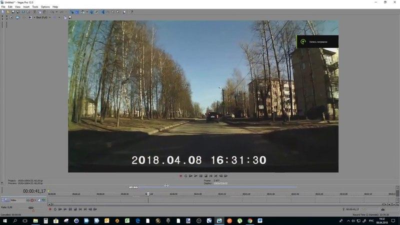 ТаксиС 300300 Смоленск Удалось избежать