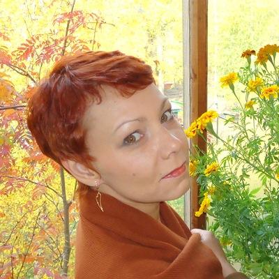 Светлана Киевская