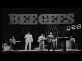 Bee Gees Ive Gotta Get A Message To You Beat-Club 38 - 31.12.1968