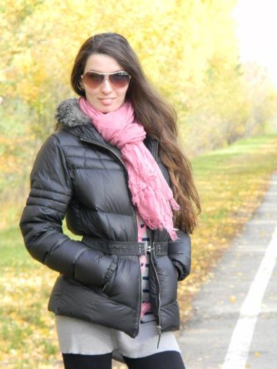 Кристина Валентова, 3 декабря , Йошкар-Ола, id47218435