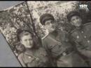 Воспоминания о войне... Клавдия Шульженко... Запись:1977 года...