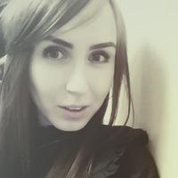 Аватар Дашки Derzopakastnaya