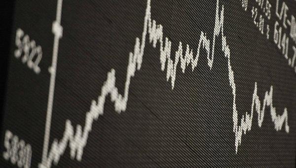 Пять правил создания финансовой стабильности. Что такое финансовая с
