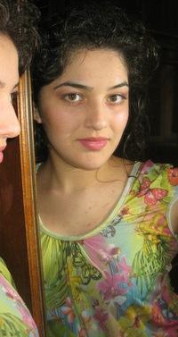 Susik Rafayelyan, 22 мая 1997, Санкт-Петербург, id213365102