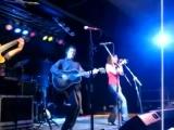 Patricia Vonne - Alacran y Pistolero (feat. Rick del Castillo)