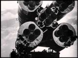 Сливджем - Пафосный трек (видеорелиз '10)