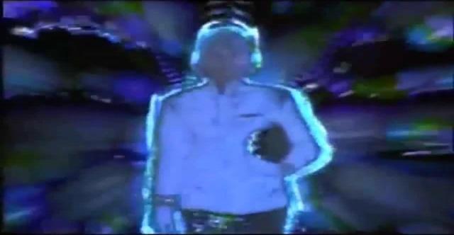 JT Labo 14 - Delta 9 - video by Freaky