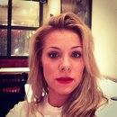 Рита Данилова фото #3