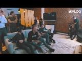 Armin VLOG #66