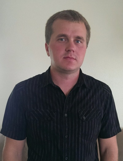 Timoxa Agoshkov, 15 апреля , Киев, id30828911