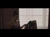 Трейлер к фильму Новая романтика