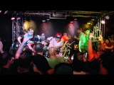 A Wilhelm Scream - Slidebar (Full Set - Multi Cam)