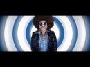 Geo Da Silva Jack Mazzoni - Disco Disco Good Good (Ninni Angemi Remix)