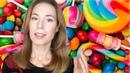 Как сахар влияет на тело и мозг Это ВАЖНО знать вред сахара все про зависимость от сладкого