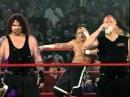 [ WrestlingToday]NWA TNA PPV 78 Julio Dinero CM Punk vs Sandman Balls Mahoney 21.01.2004