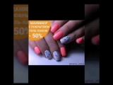 XiaoYing_Video_1523360480156_HD.mp4