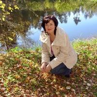 Ирина вихрова общественный деятель фото