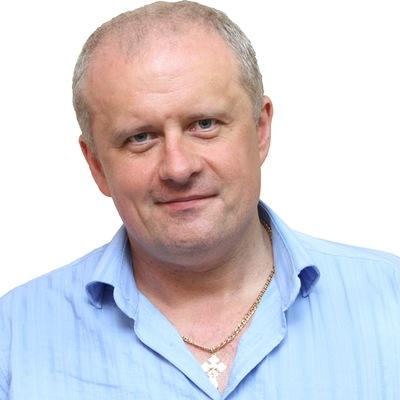 Юрий Кудин