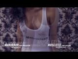 Модель: Элен Каминская / muscletlt / ПОЛНАЯ ВЕРСИЯ!!! Теги: SWAG