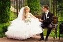Свадебные Платья Брянск