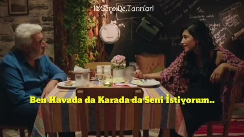 BİR GÜN BİR BALIK BİR KUŞA AŞIK OLUR _İmkansız Aşk(360P).mp4