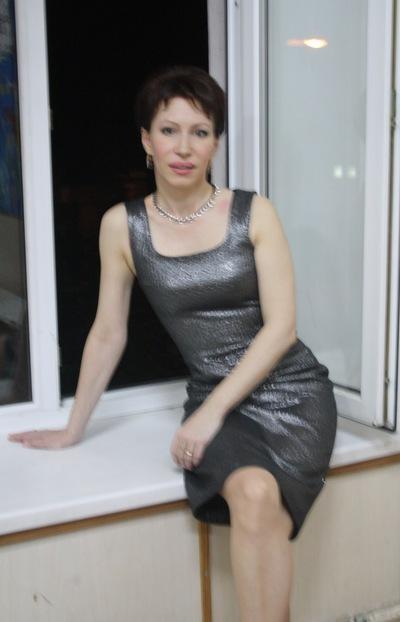 Василина Шевченко, 31 декабря 1969, Одесса, id30053526