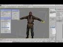 Den-Stash - X-Ray max tools 04 07 2013