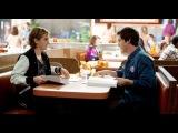 Трейлер фильма Хорошо быть тихоней (2012г)