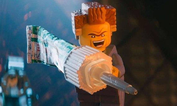 Лего. Фильм 2014 (Фил Лорд, Кристофер Миллер) G1tWqlMCT3Y