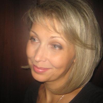 Екатерина Соковикова, 29 июля 1992, Электросталь, id64171514