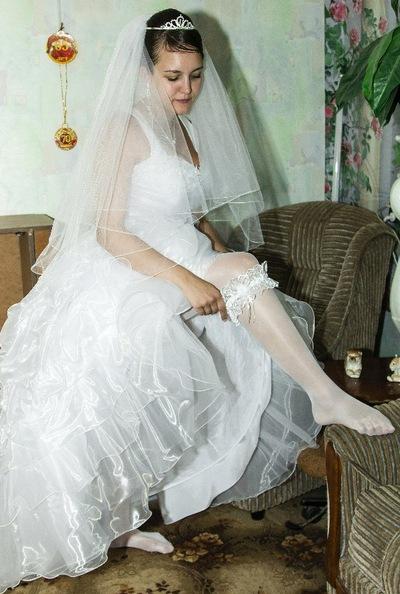 Мария Литвиненко, 3 декабря 1990, Балаково, id96846017