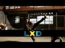 Легион экстраординарных танцоров: Эпизод 2 - АНТИГРАВИТАЦИОННЫЕ ГЕРОИ