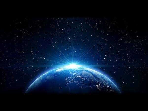 Боль Земли. Катаклизмы за неделю с 19 по 25 марта